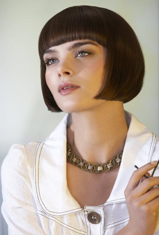 lanza hair color instructions