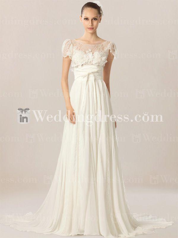 163 Best Wedding Fashion Images On Pinterest Wedding