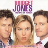Bridget Jones: The Edge of Reason [German Bonus Tracks] [CD]
