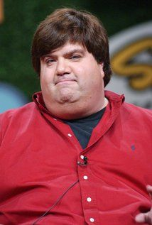 Dan Schneider - Creator of numerous Nickelodeon Shows, graduate of White Station High School in Memphis, Tennessee