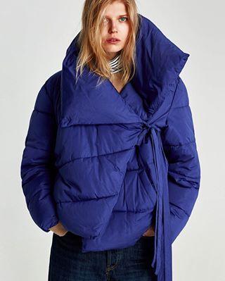 Куртка Зара,цена 1950 грн.Размеры xs-LПод заказ,ждать 5-7 рабочих дней.За доп.информациейДирект/WhatsApp/Viber 0971155442.Возврата/Обмена нет