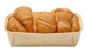 M&S  now sell a croissant loaf