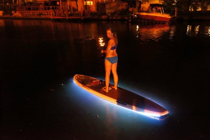17 Best Images About Sup On Pinterest Surf Paddle