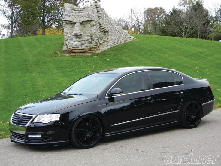 eurp-1203-14+readers-rides+2008-vw-passat.jpg
