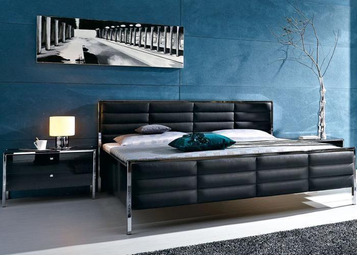17 best ideas about nolte schlafzimmer on pinterest