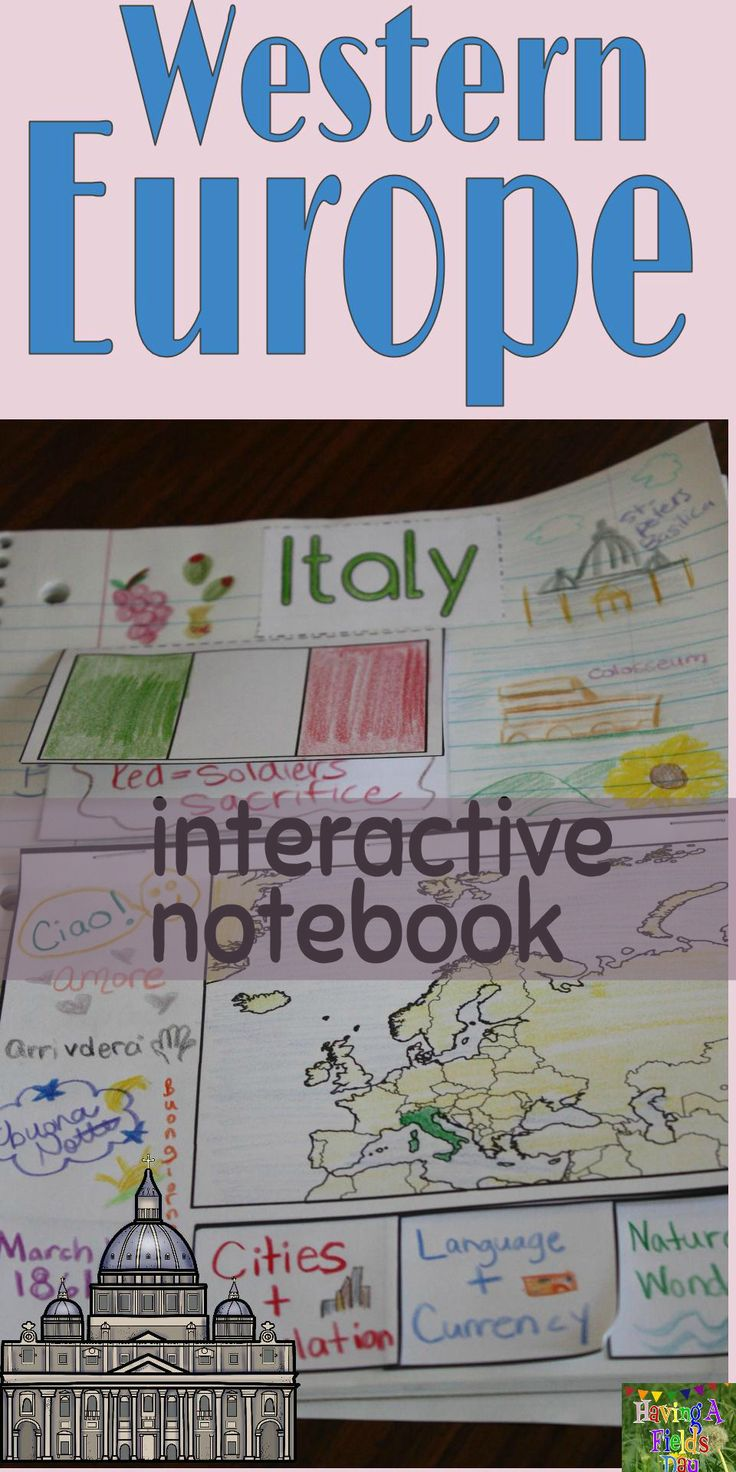 This is a simple user friendly geography interactive notebook that can be used…