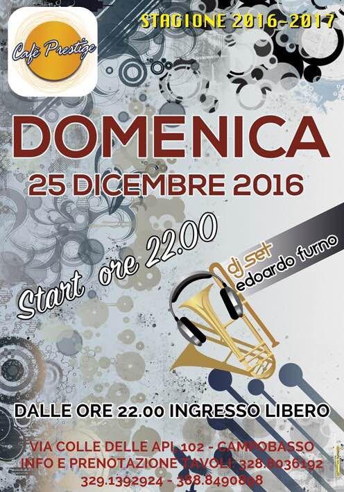 http://www.moliselive.com/2016/12/cafe-prestige-in-compagnia-della.html
