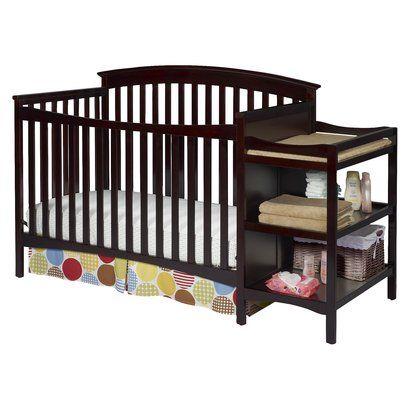 Mejores 41 imágenes de Baby en Pinterest   Vivero de vaquero, Bebé ...