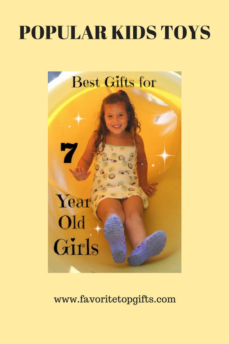 Toys For Girls Age 4 : Best girl toys age ideas on pinterest