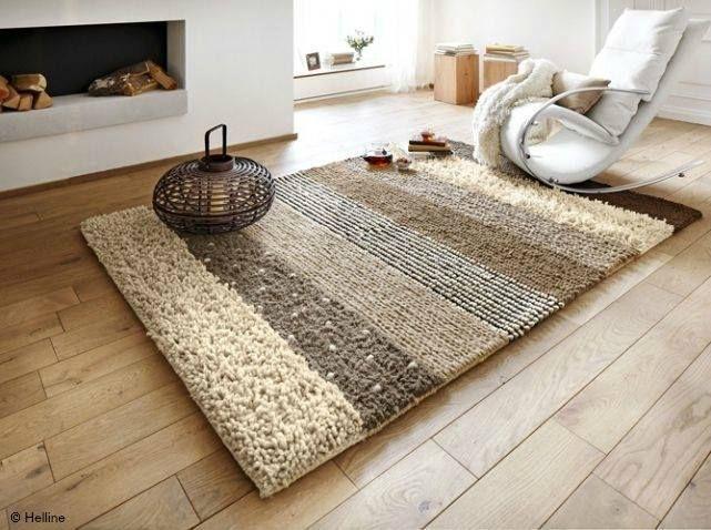 salon cocooning beige awesome salon style cocooning with. Black Bedroom Furniture Sets. Home Design Ideas