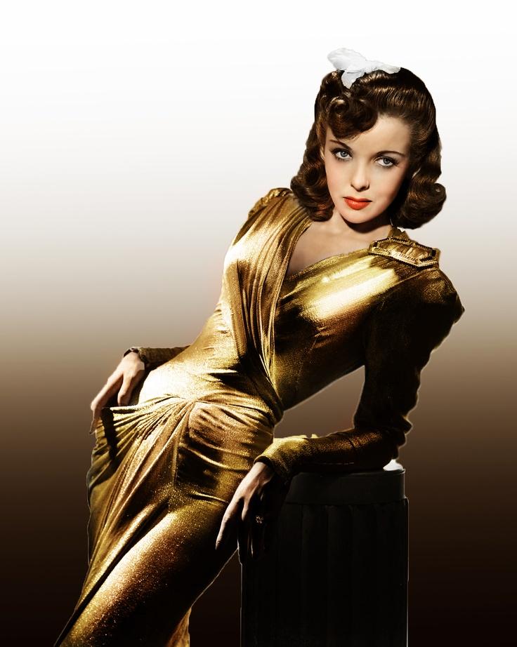 Ida Lupino Classic Actresses Pinterest Vintage Och