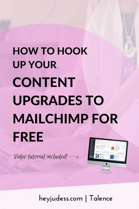 Mailchimp | email service providers | email marketing | content upgrades | Magic Action box | free opt-in incentive | opt-in box | wordpress plugin