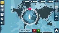 Devenir skipper et faire le Vendée Globe. Plus d'1 million de joueurs, Virtual Regatta est la plus grande communauté nautique du monde.Grâce à l'application Android de Virtual Regatta vous pouvez consulter gratuitement les informations de navigation de votre bateau. Achetez l'option pour avoir le contrôle de total de votre bateau où que vous soyez...