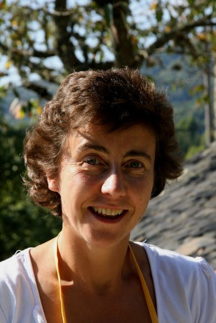 Travel France. Eyewitness Penny Walker from The Adventure Creators talks about the Pyrenees