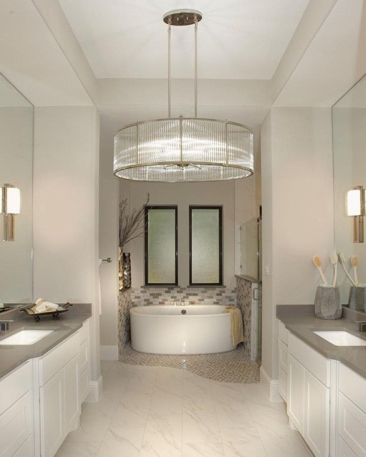 Dreeshomes Posted To Instagram Ahhhhh Sometimes Friday Night Should Just Be About Pure Relaxation This Spa Like Bathroom With Images Spa Like Bathroom Home Dream House
