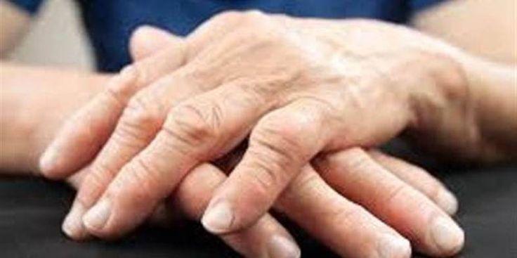 Μια νέα μέθοδος για να αντιμετωπιστεί η αρθρίτιδα -idiva.gr