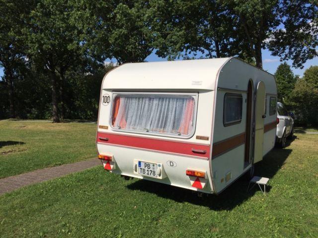 best 20 wilk wohnwagen ideas on pinterest popup camper. Black Bedroom Furniture Sets. Home Design Ideas