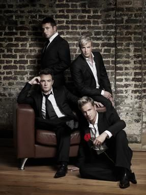 http://www.asideproductions.com/images/news/westlife_dec06.jpg