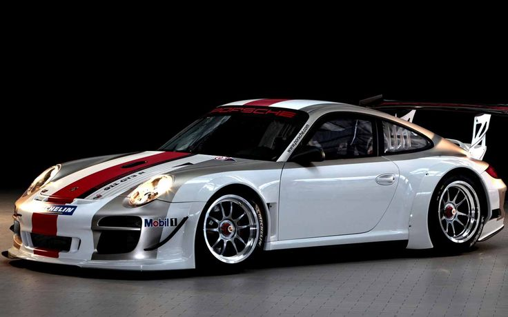 2010 Porsche 911 GT3 R - 2014 porsche pictures, 2015 porsche pictures, porsche pictures wallpapers, porsche wallpaper, porsche wallpaper hd, porsche wallpaper hd widescreen, porsche wallpapers for desktop