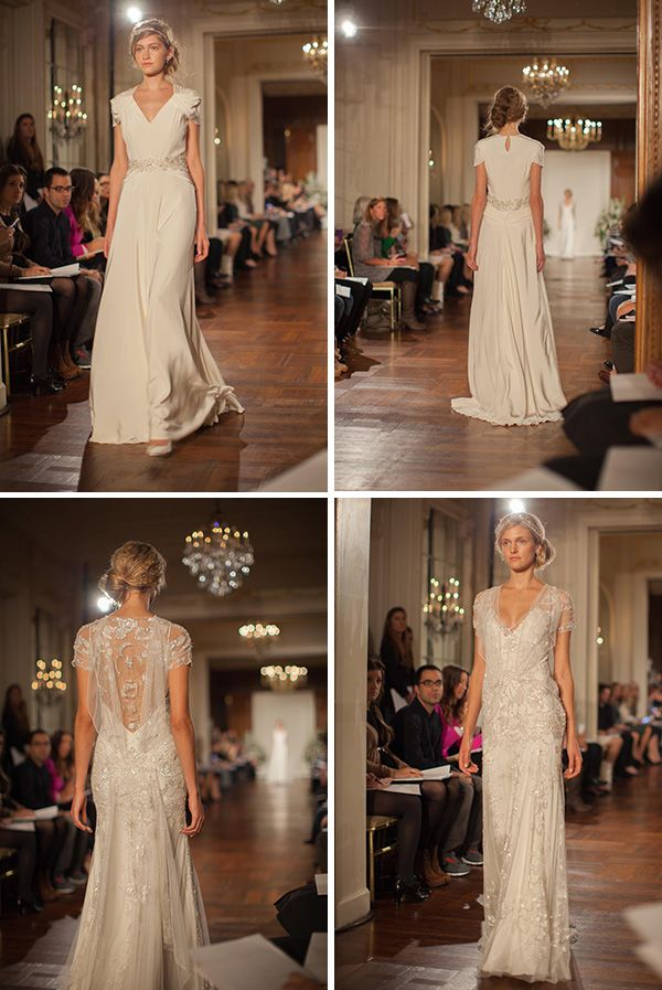 11 passiflora azalea Jenny Packham Bridal Collection 2013 -- BOTTOM ONE
