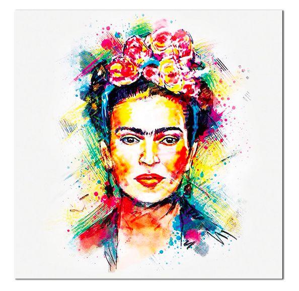 Frida Flores