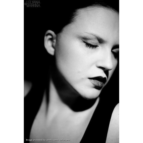 Self by Lelyana Markina by lelyana - Vimity.com via Polyvore