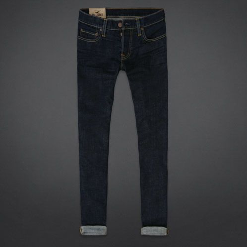 hollister jeans for boys - photo #26
