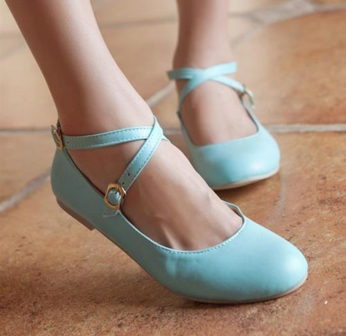 Permalink to Womens Dance Shoes