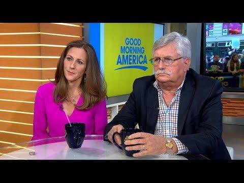 Goldman family speaks out before OJ Simpson parole hearing - https://www.pakistantalkshow.com/goldman-family-speaks-out-before-oj-simpson-parole-hearing/ - http://img.youtube.com/vi/cfDL3XX3VDA/0.jpg