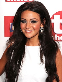 'Coronation Street' Actress Michelle Keegan Wants 'Downton Abbey' Role http://www.downtonabbeyaddicts.com/2013/02/coronation-street-actress-michelle.html