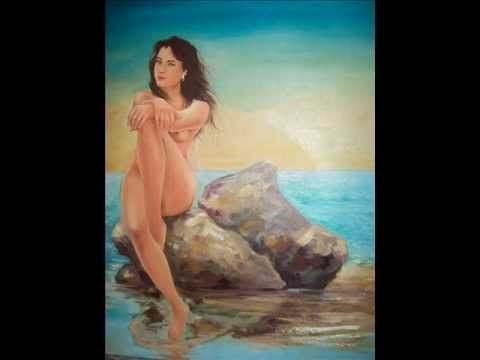 Beatriz E. Jiménez V http://portafolioobrasbeatrizjv.blogspot.com.co/