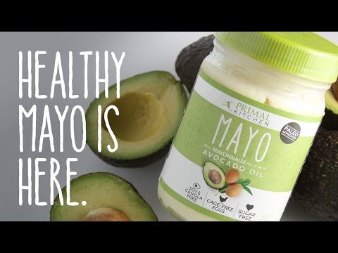 Primal Kitchen Mayo 10 best primal kitchen products images on pinterest | arsenal