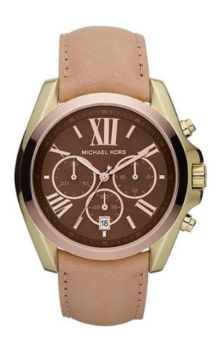 El regalo perfecto para mi cumple!!!!     Amazon.com: MICHAEL KORS - Women's Watches - MKORS JET SET SPORT - Ref. MK5630: Watches