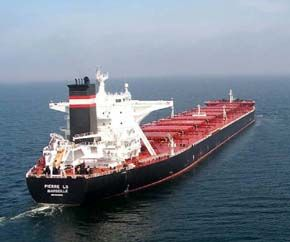 Dry bulk prices keep falling, but buyers remain scarce | Hellenic Shipping News Worldwide