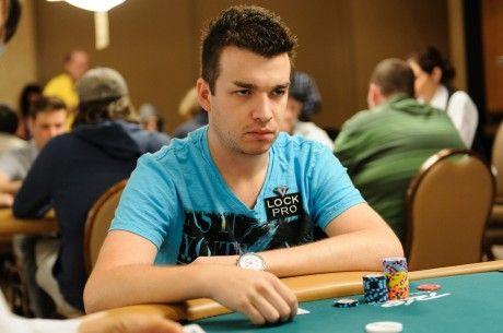 Chris Moorman, está de vuelta con otro Triple Crown , ahora tiene 22 http://www.allinlatampoker.com/chris-moorman-esta-de-vuelta-con-otro-triple-crown-ahora-tiene-22/