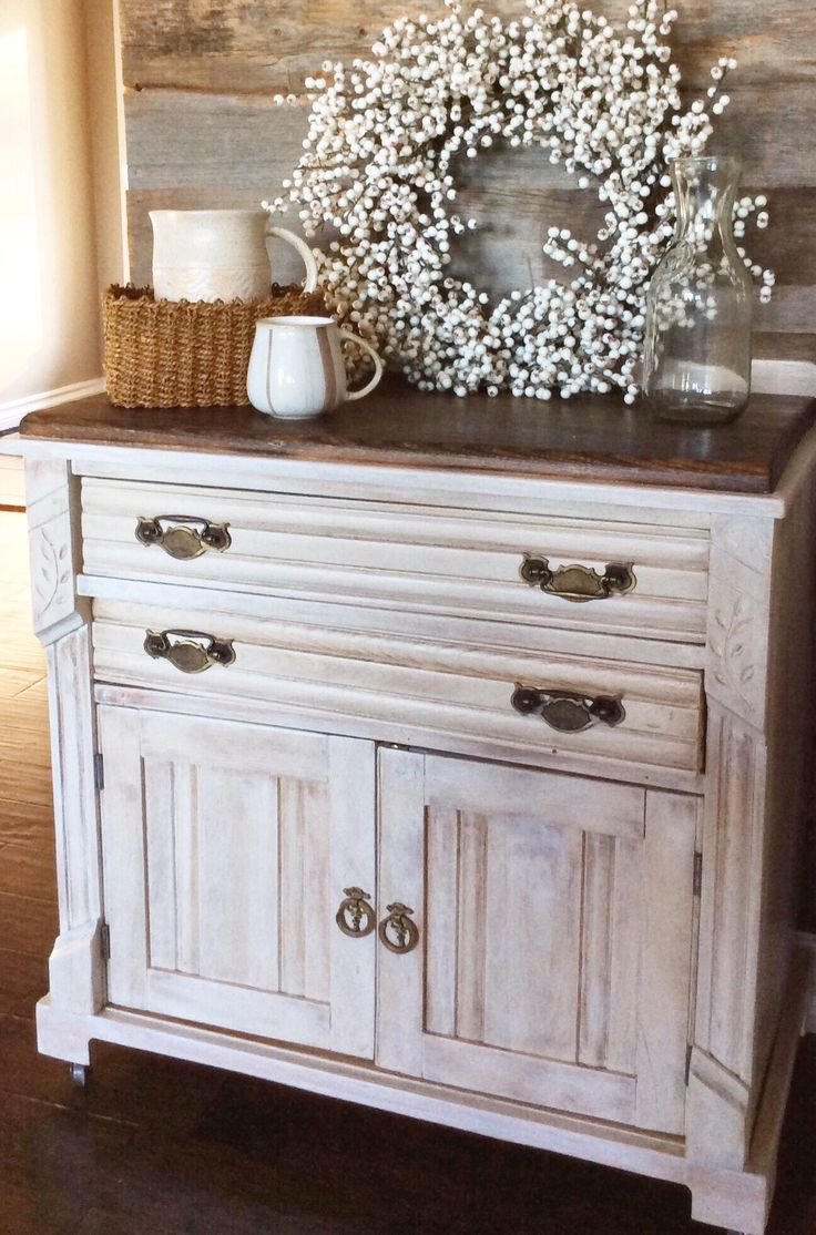 Antique Wash stand - 135 Best WASH STAND Images On Pinterest Furniture  Ideas, Restoring - Refinished Antique Furniture Antique Furniture