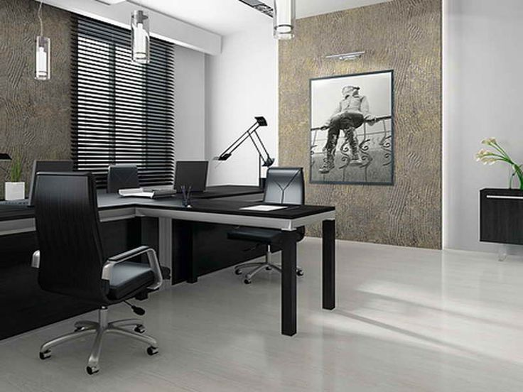 31 best how to be an interior designer images on pinterest for Interior design jobs in lebanon