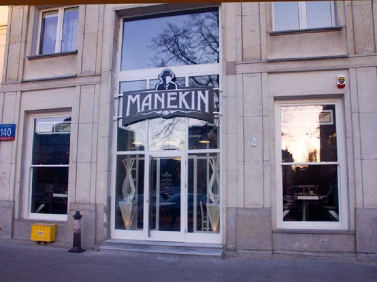 Top 10 cheap restaurants in Warsaw, cheap restaurants in Warsaw, where cheap eats in Warsaw, good restaurants in Warsaw, good and cheap restaurants in Warsaw