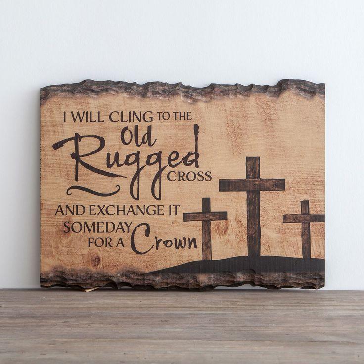 Best 25+ Cross wall art ideas on Pinterest | Wall crosses ...