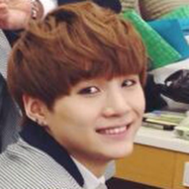 • in which Jungkook runs a blog dedicated to Suga •  *short chapters*… #fanfiction Fanfiction #amreading #books #wattpad