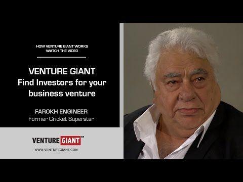 UK Angel Investors and Entrepreneurs - Angel Investment network for Business Funding, Raising Business Finance or Venture Capital