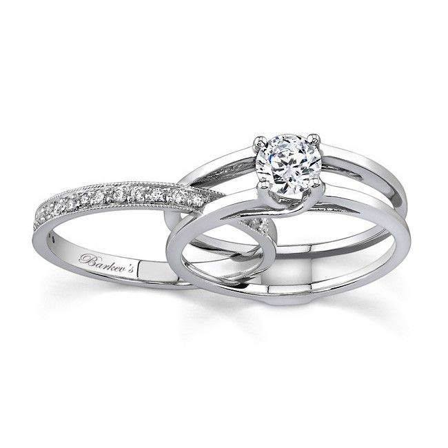 Fine Jewellery Near Me either Jewelry Stores Near Me That ...