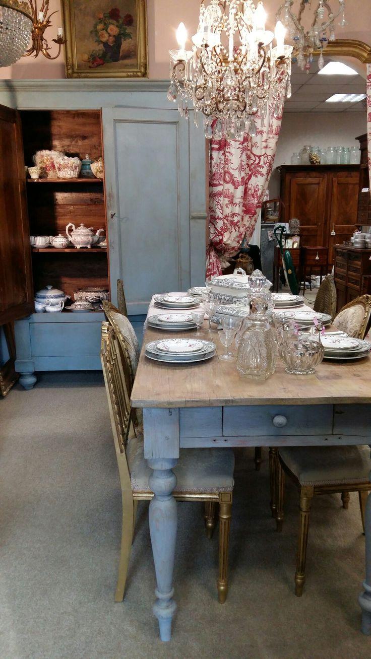 #antiques#shabby#