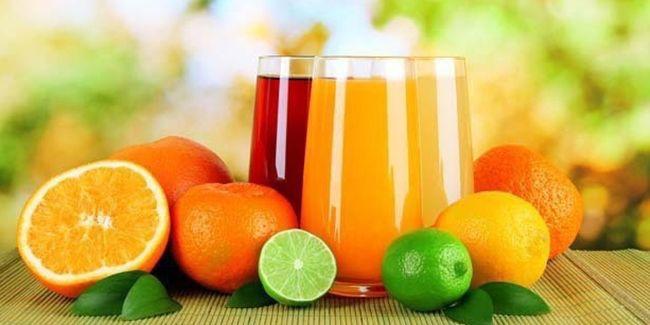 Berbagai Sumber Vitamin C dan Manfaatnya Untuk Kesehatan. Kalau kita pergi ke dokter saat sedang sakit maka vitamin utama yang akan diberikan pada kita adalah vitamin C, entah dalam bentuk kapsul, …