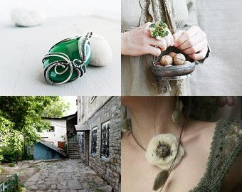 Let's talk about Ukraine... by Paula on Etsy-- Pinned with TreasuryPin.com