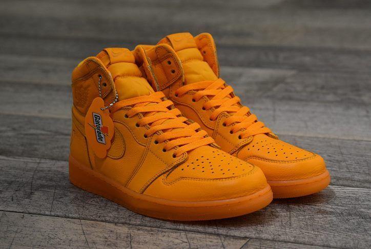 lowest price 6d3ad 69a43 Pin by Nagid Jones on Shoes | All jordan shoes, Jordans ...