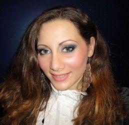 MAC Wonder Woman Collection: un giorno da super eroina! #mac #maccosmetics #makeup #makeuptutorial #makeupartist #mua #macwonderwomancollection #wonderwoman #coin #tutorial #beauty #howto