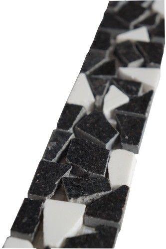 1000  ideeën over zwart graniet keuken op pinterest   crème ...
