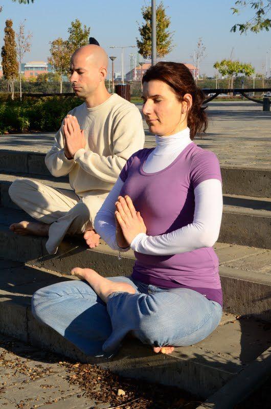 jóga, meditáció, életmód www.eljharmoniaban.hu