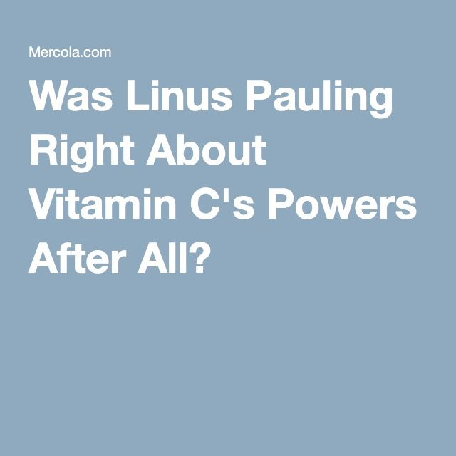 the life and times of linus pauling essay As my father's boy i am surely among his fondest supporters now i have ample grounds that all over the state and elsewhere in the universe countless people portion my fondness and esteem in their ain ways.
